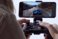 Running AAA games on a phone? No problem. (Picture: Microsoft)