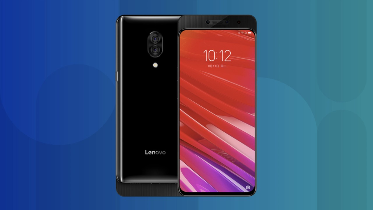 Lenovo wants to start a smartphone price war, but netizens don't believe them