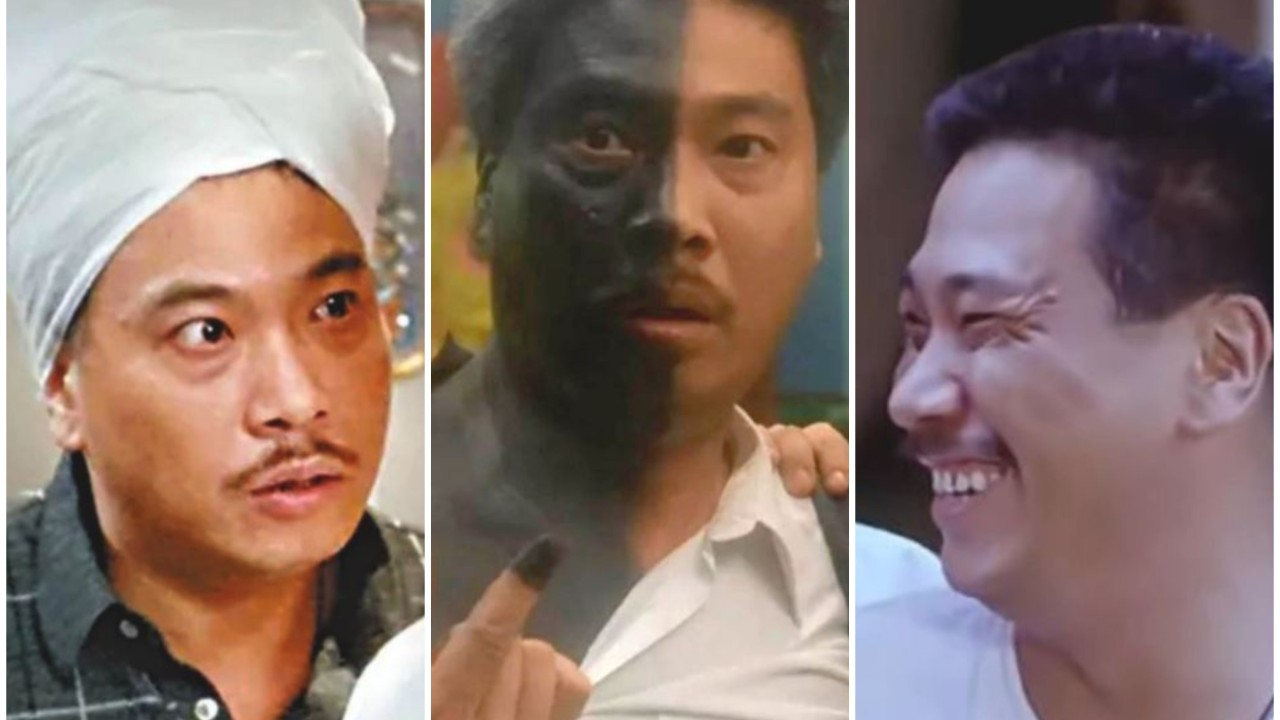Ng Man-tat's 8 best films and TV shows: from Shaolin Soccer to The Wandering Earth, remembering 'Uncle Tat', the Hong Kong acting legend who was far more than Stephen Chow's comedic foil