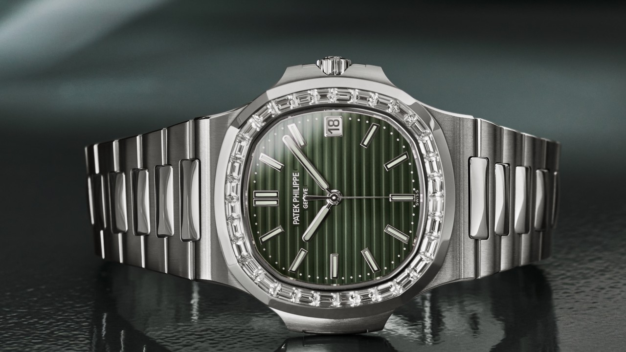 As the Patek Philippe Nautilus 5711 gets discontinued, just how high can prices for this legendary watch get?