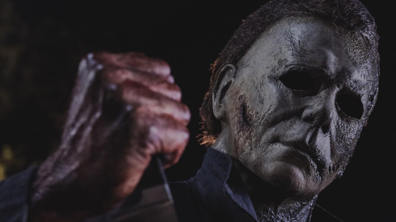 Venice 2021: Halloween Kills movie review – Jamie Lee Curtis, Judy Greer in latest sequel to John Carpenter's classic slasher film