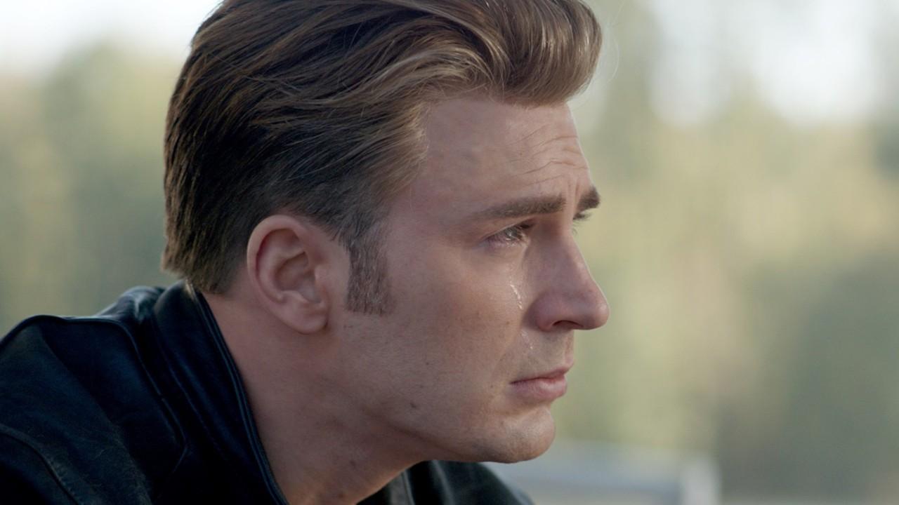 Avengers: Endgame directors on their Marvel Cinematic Universe journey