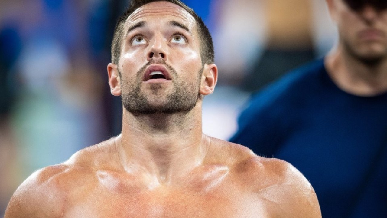 Asia CrossFit Championship: will Rich Froning's Mayhem Freedom finally win and can Brent Fikowski book his ticket?