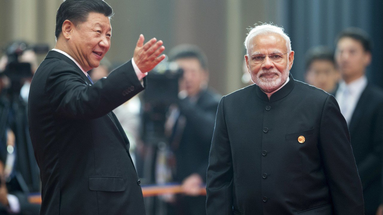 Election over, India and China have every reason to boost ties