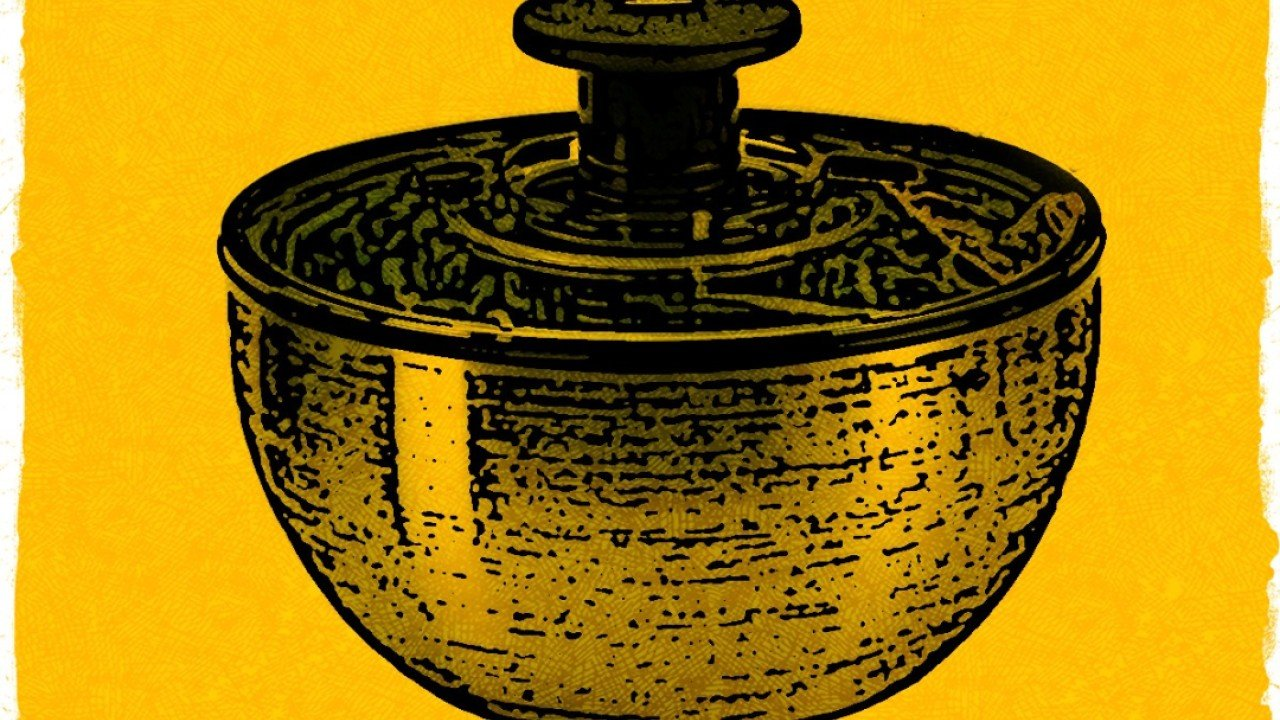 Behind the Tariffs: How a salad spinner can reveal the truth of tariff exclusions and China's supply chains