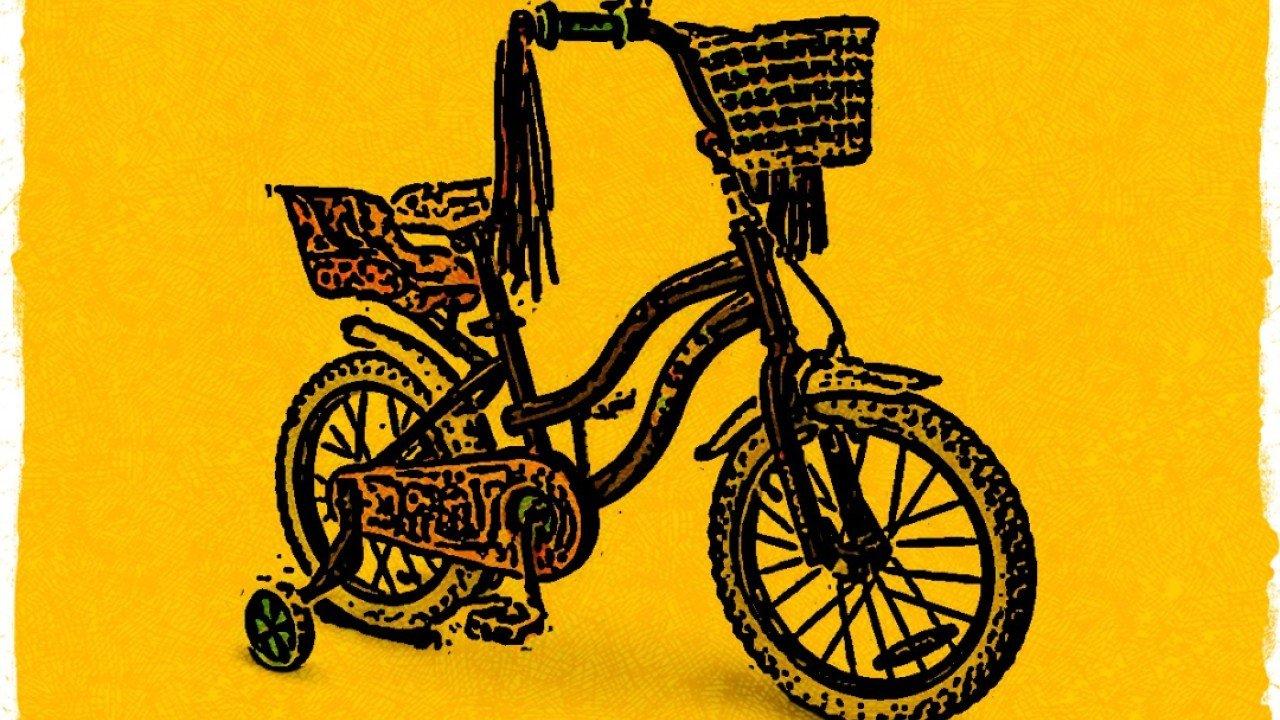 Behind the Tariffs: How bicycles link China and the US
