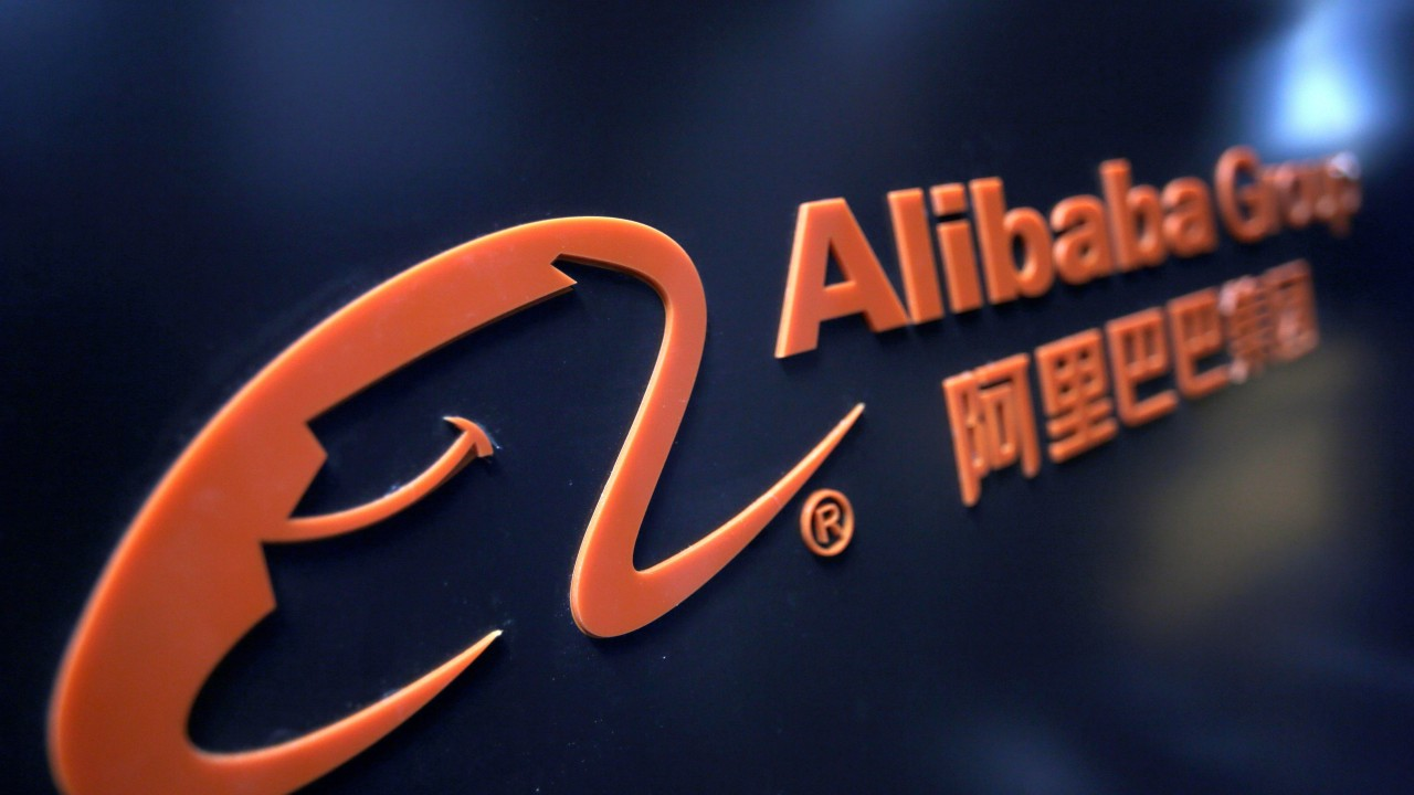 Alibaba posts 42 per cent gain in quarterly revenue, defying slowdown in China