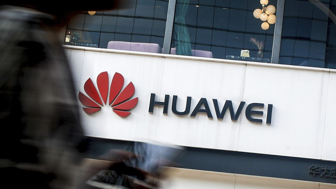 Caught in the middle of trade war, Huawei may seize 90-day US trade reprieve to plan next moves