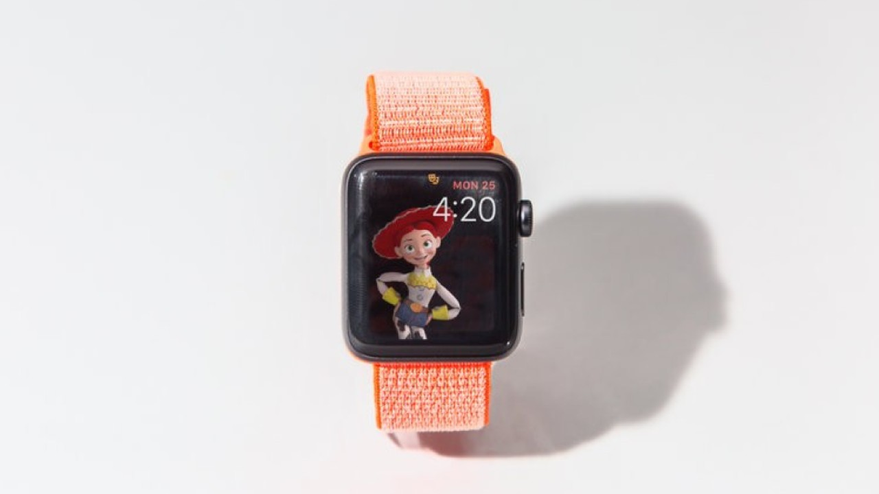 Here's why you should wait just a little bit longer before heading out to buy a new Apple Watch