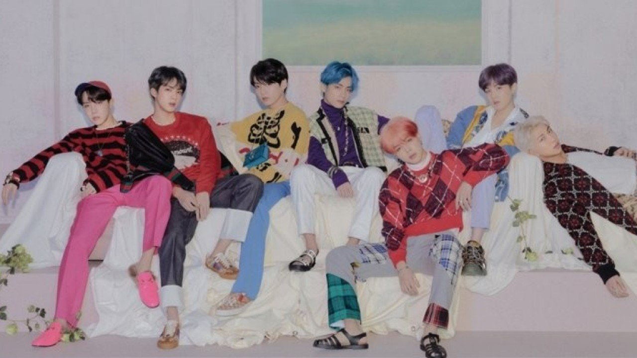 Are BTS really suing Bit Hit Entertainment? K-pop band's management agency demands apology after JTBC's 'baseless' reports