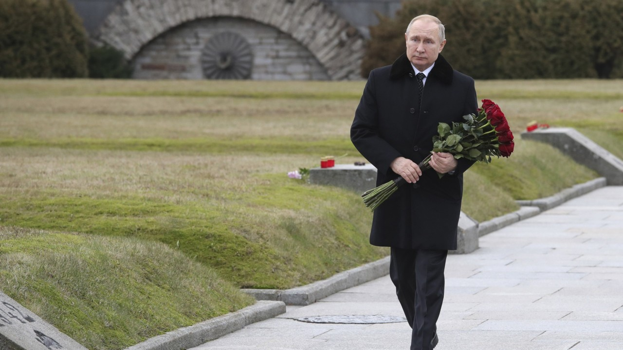 How Vladimir Putin outplayed Russia's opposition politicians
