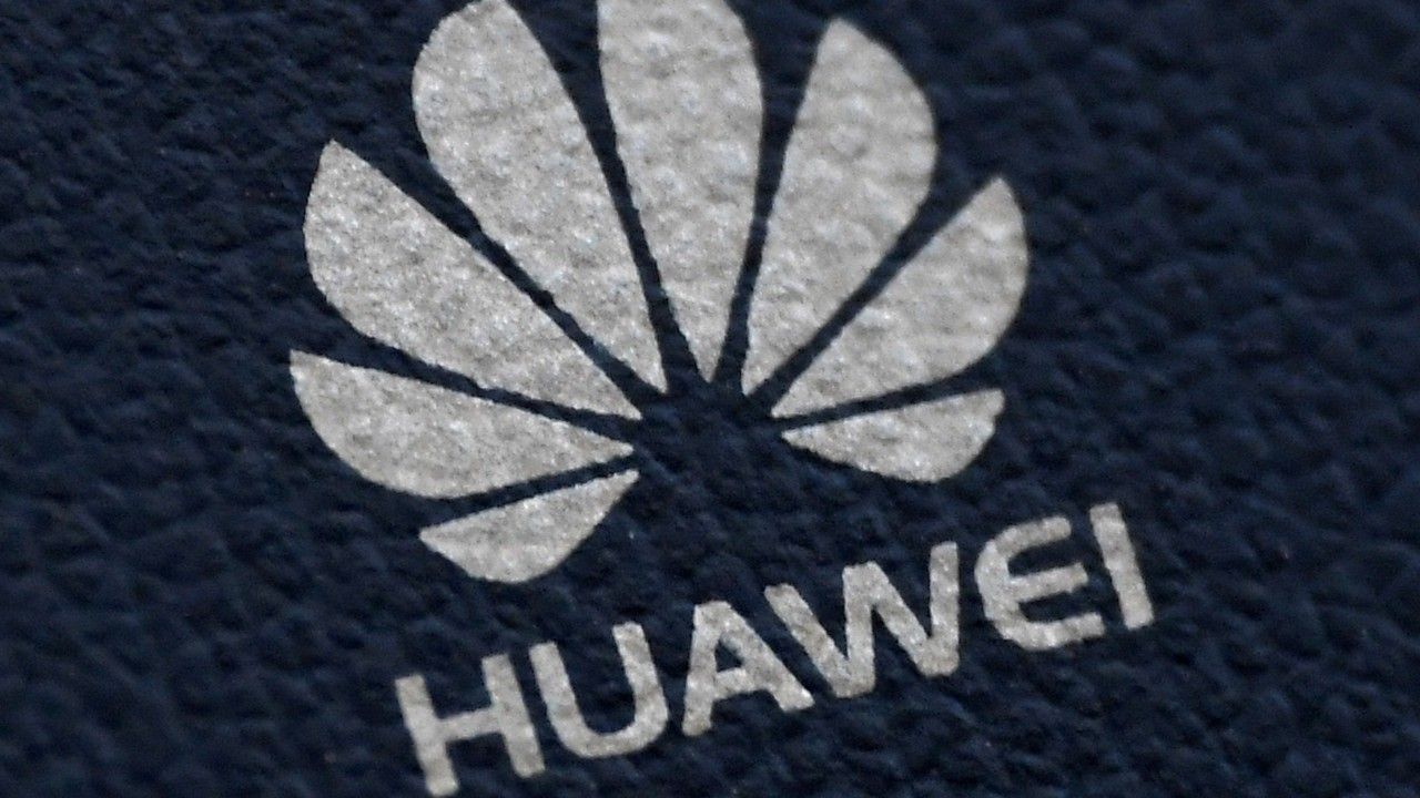 Huawei and ZTE bans: Chinese tech giants urge US not to finalise national security risk labels