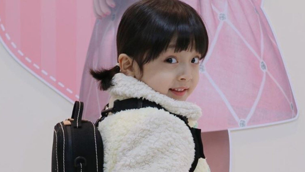 Hi Bye, Mama!'s gender backlash explained – a 5-year-old boy was cast as a girl and Korean drama fans are freaking out