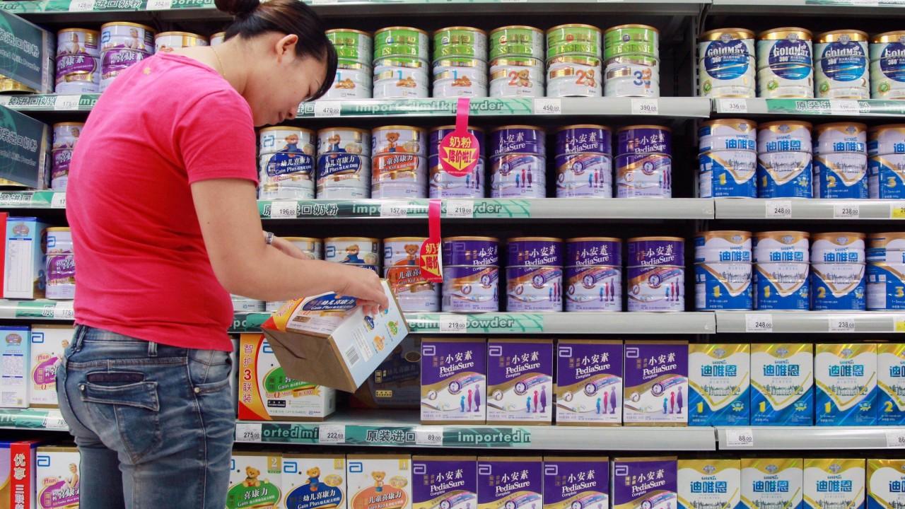 Row over coronavirus probe sparks fears of China-Australia economic decoupling