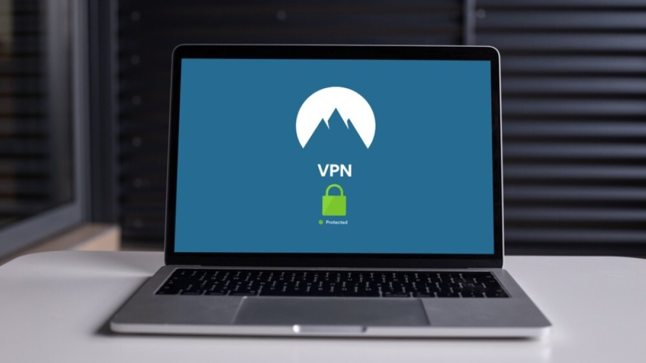 Following Hong Kong security law news, NordVPN and other VPN downloads see surge