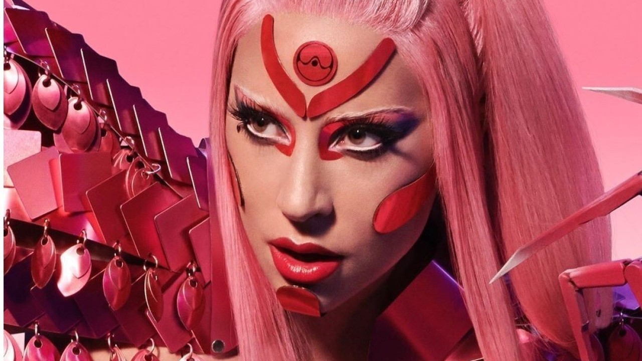 Lady Gaga's 'Chromatica' album review: Blackpink and Ariana Grande collabs are instant classics