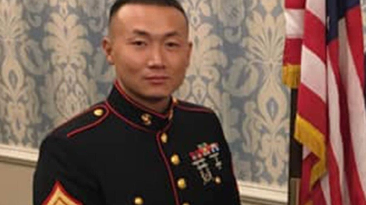 Tibetan policeman in New York charged with acting as foreign agent for China