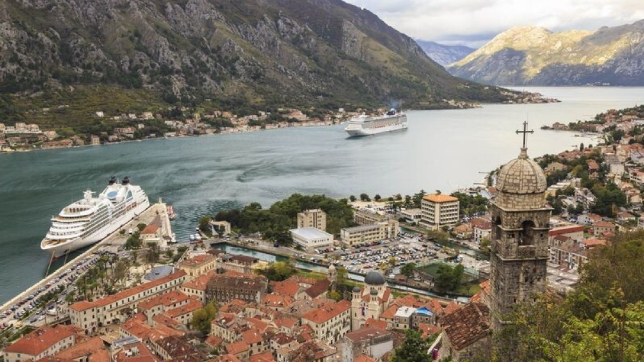Hongkongers, mainland Chinese struck on Montenegro's passport-for-investment scheme with EU allure in 2025