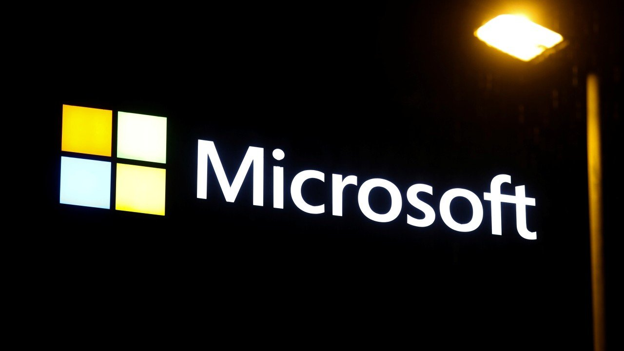 Suspected Russian hackers used Microsoft vendors to breach customers without SolarWinds software