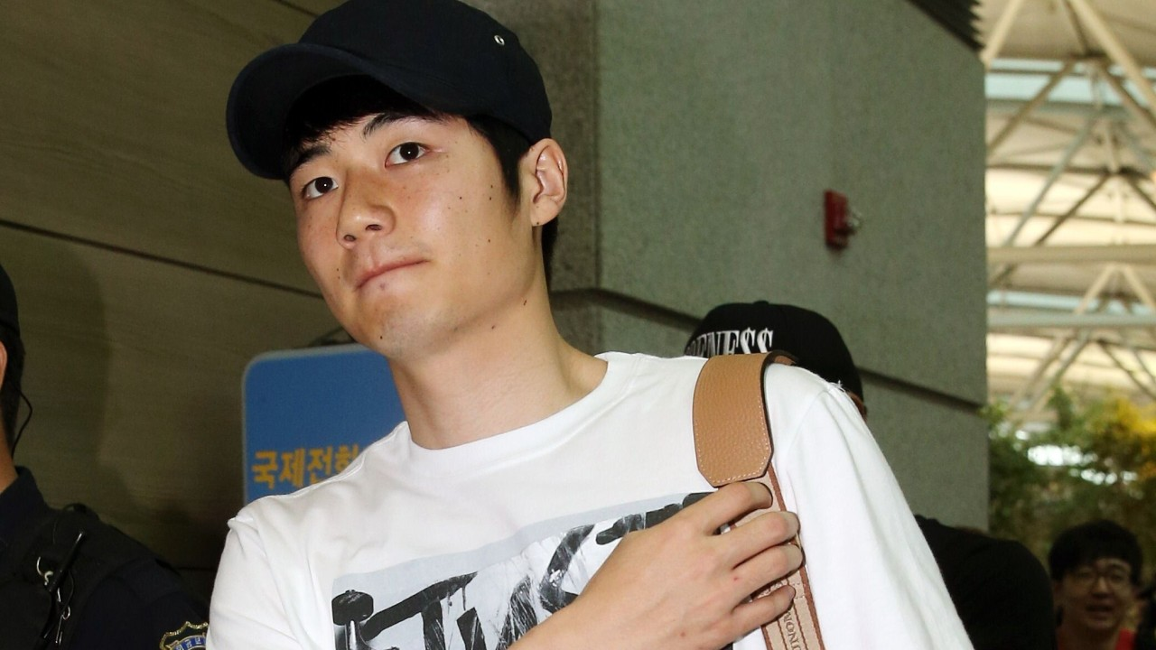 Sex abuse, bullying claims in South Korea against Ki Sung-yueng and other sports stars show rising awareness of misconduct