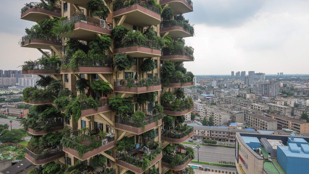 Are these 5 eco-friendly initiatives actually worthwhile?