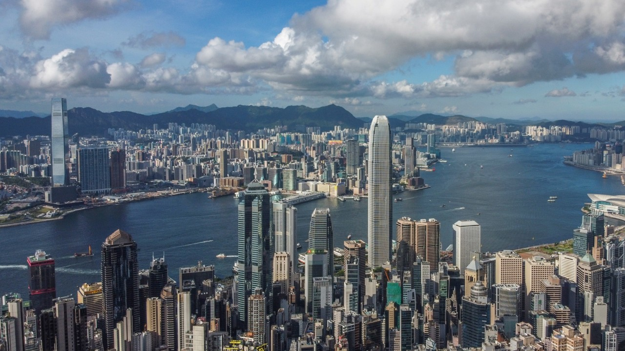 Hong Kong must stay cautious at it starts to ease travel restrictions