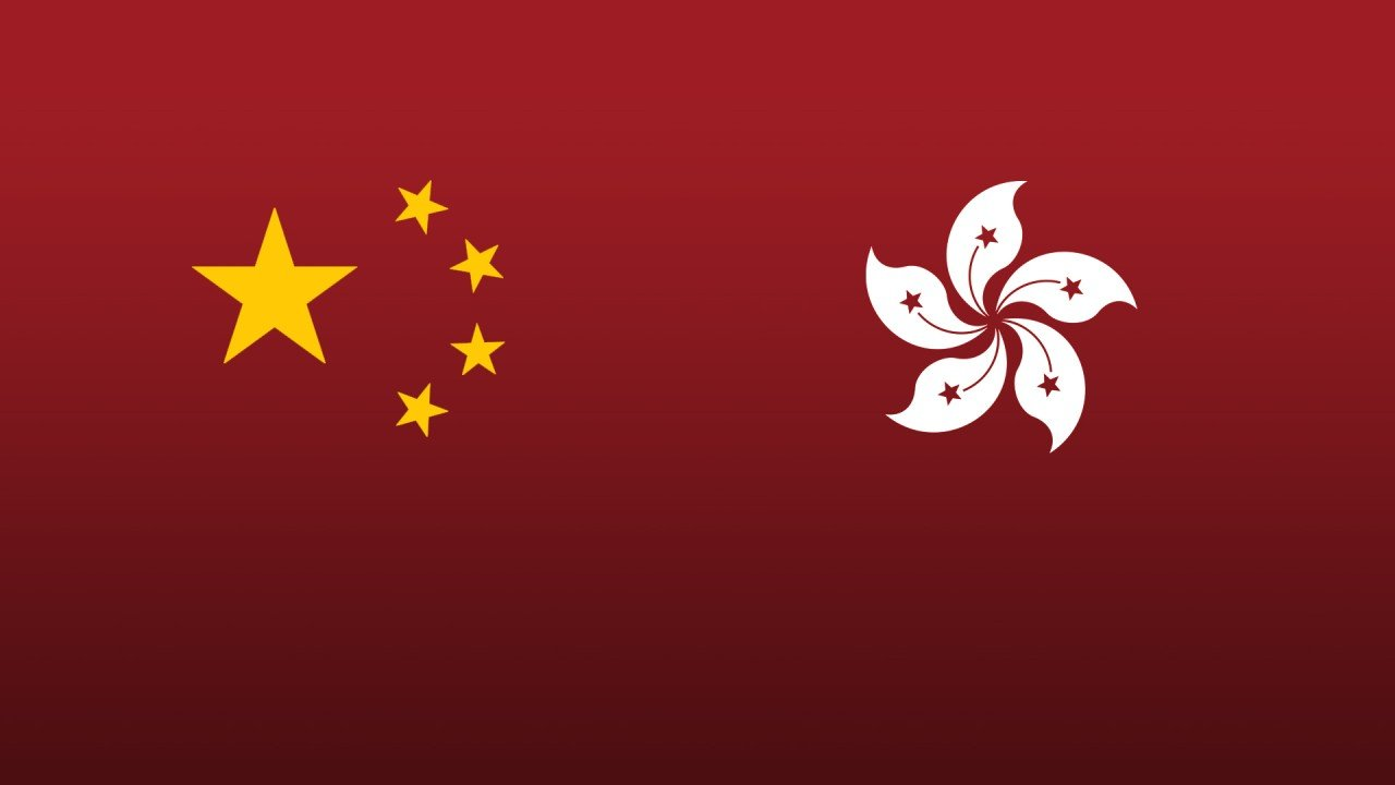 Chemistry between Carrie Lam and higher-ranking Beijing official overseeing Hong Kong will be a new test for one country, two systems