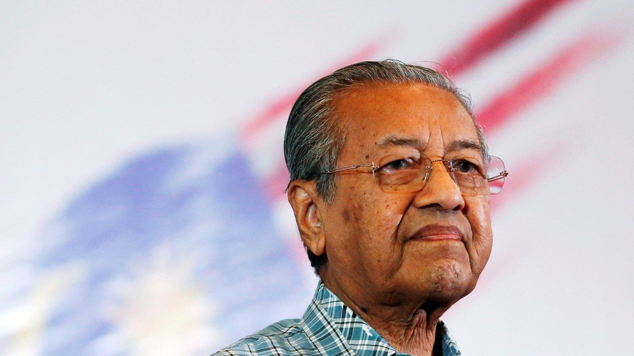 How the Mahathir-Anwar relationship shaped Malaysia's politics
