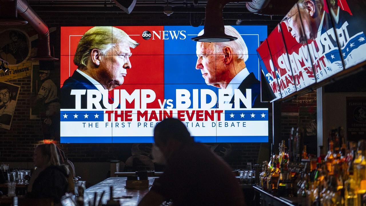 US election 2020: Donald Trump pulls Florida ads, bets on battlegrounds north
