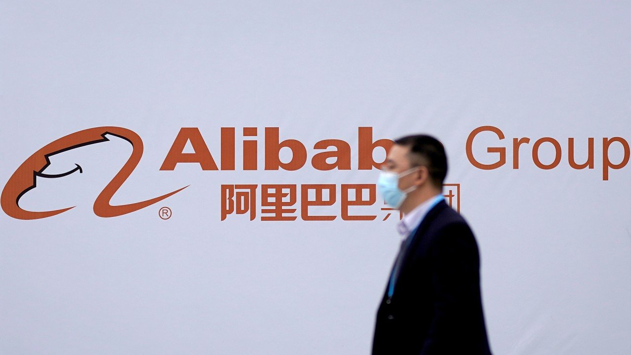What differentiatesChina's Big Techantitrust challengesfrom those of Google, Amazon, Facebook or Apple