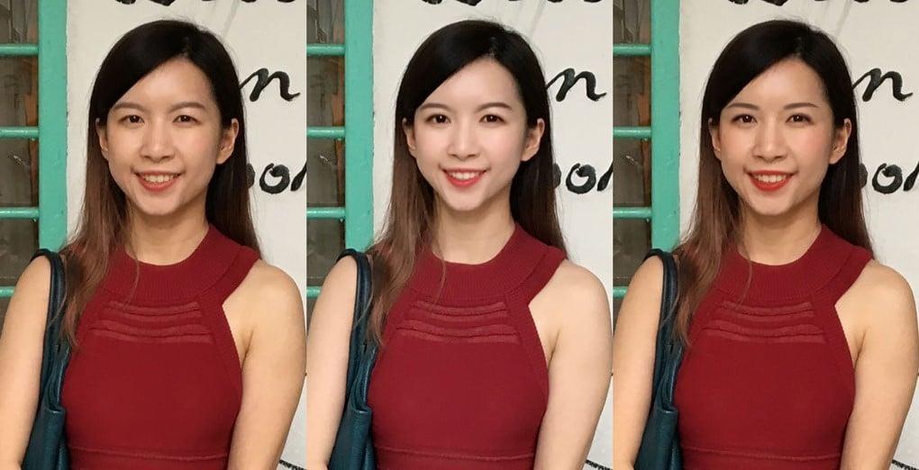 Makeup app showdown: Meitu versus YouCam | Abacus
