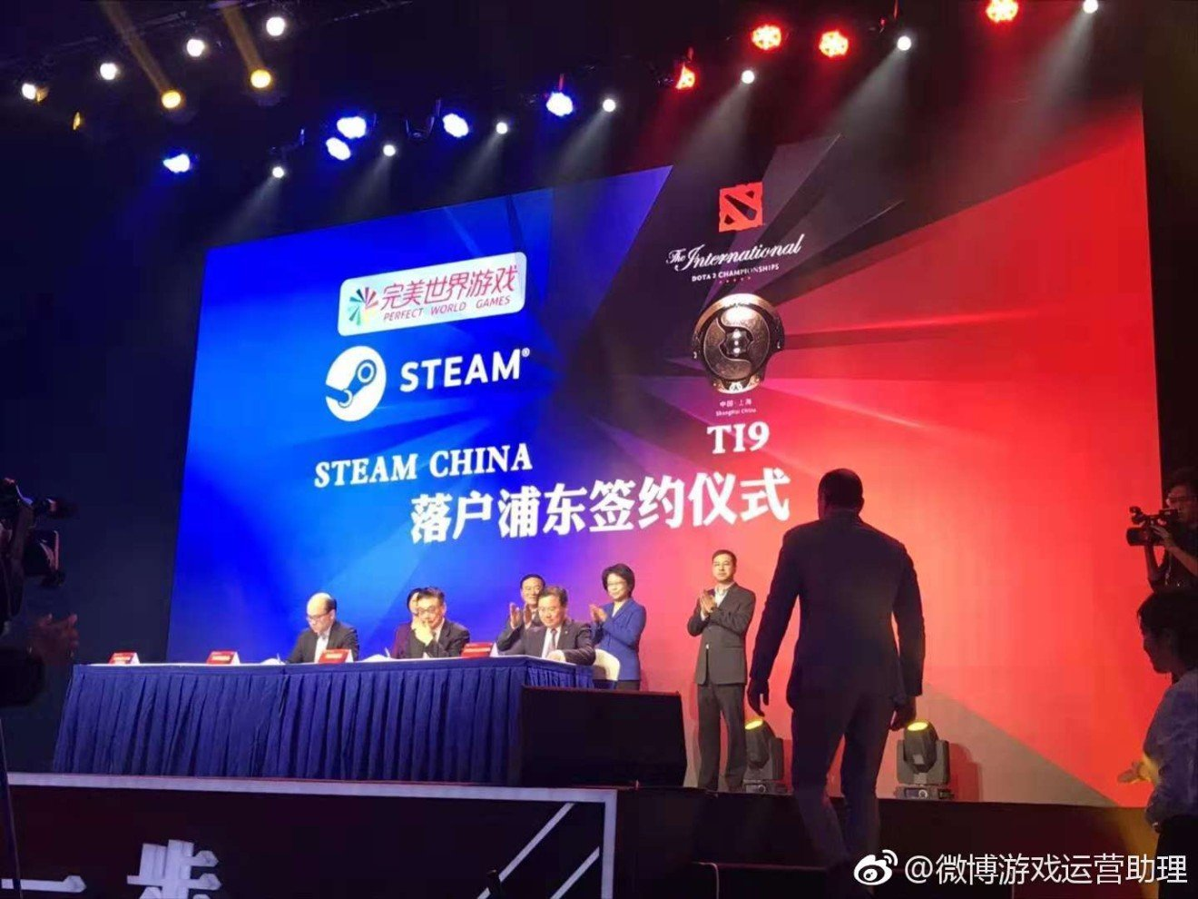 Steam is finally coming to China but Chinese gamers don't want it