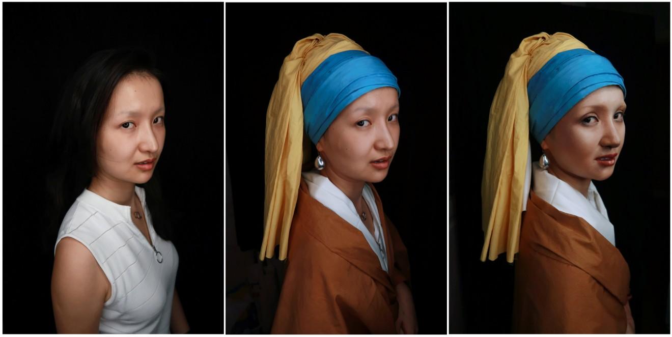 china-makeupartist_hfspek01.jpg?itok=sZ302gM9