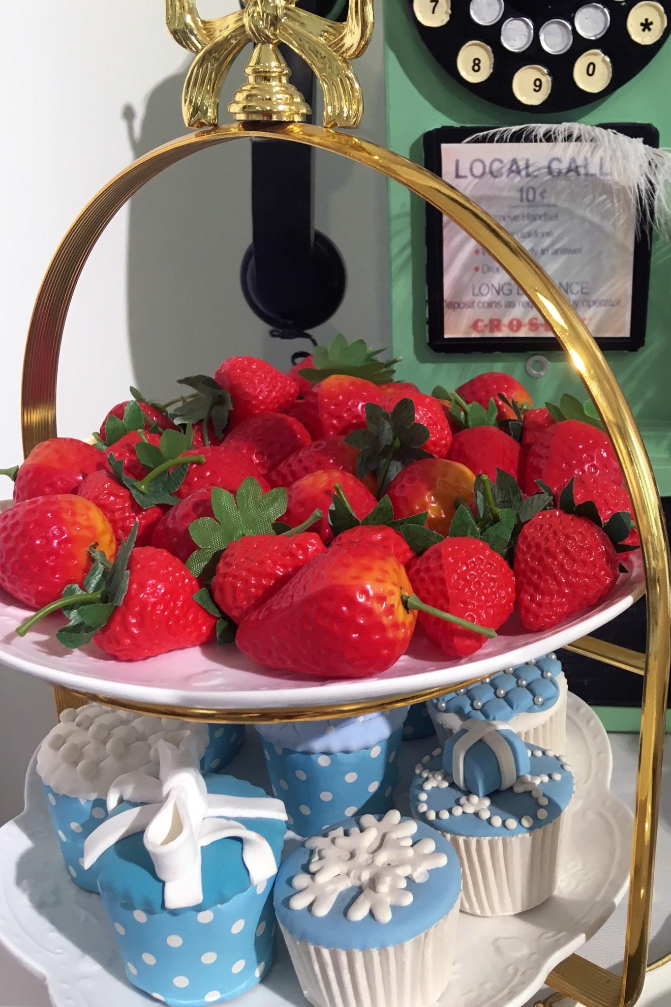 plastic-strawberry-topfloor.jpg?itok=z4QEC64K
