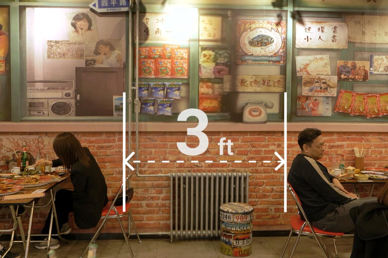 20200427_bj_restaurant_flrp_master.00_01_15_11.still016.jpg?itok=EX-RHKB_