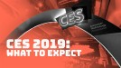 Electric cars and laser TVs: What to expect from Chinese gadget makers at CES 2019