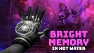 Game developer behind Bright Memory Ep1 admits he used stolen assets