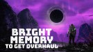 Controversial shooter Bright Memory is getting an overhaul