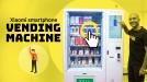 Here's how Xiaomi's new smartphone vending machines work