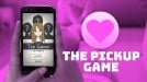 Dark dating game teaches women how to identify dangerous pick-up artists