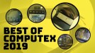 The best gadgets I saw at Computex 2019