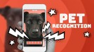 Move over humans, this startup is making facial recognition for pets