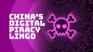 """""""Visiting the brothel for free"""" and other secret code words for pirated games in China"""