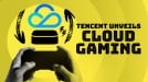 Tencent eyes Southeast Asia for cloud gaming platform