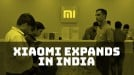 Xiaomi raises privacy concerns over lending business in India