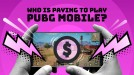 How PUBG Mobile became a billion dollar game