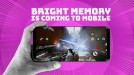 Controversial Chinese shooter Bright Memory heads to mobile
