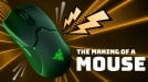 The making of a mouse: Why Razer thinks gamers need an US$80 mouse