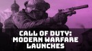 Call of Duty: Modern Warfare could be another $1 billion hit for Activision Blizzard