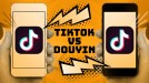 ByteDance says TikTok and Douyin are different, but they face similar criticisms